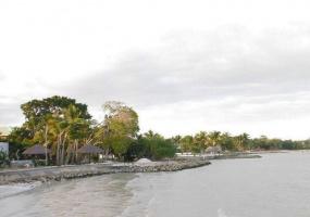 422 & 423 Bayshore Drive,Corozal,Belize,Vacant Lots,Bayshore Drive,1573