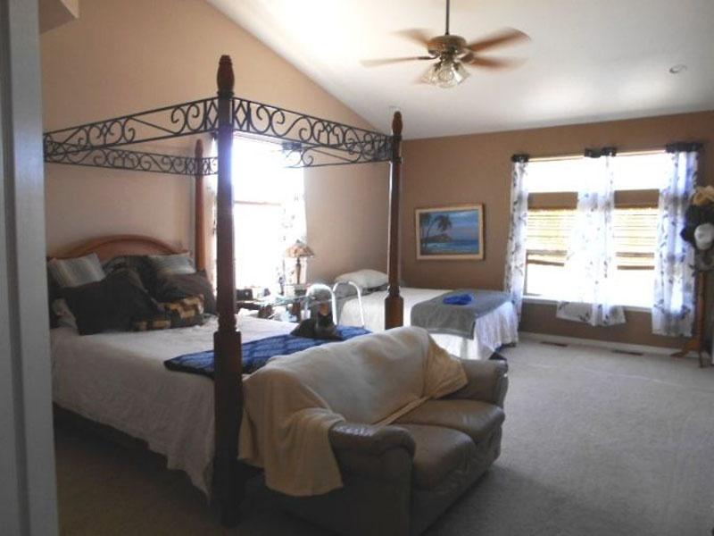 2347 County Road 306,Parachute,Mesa County,Colorado,United States 81635,Acreage,County Road 306,1574