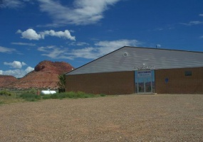 1002 Chinle Dr,Kanab,Kane County,Utah,United States 84741,Building,Chinle Dr,1576