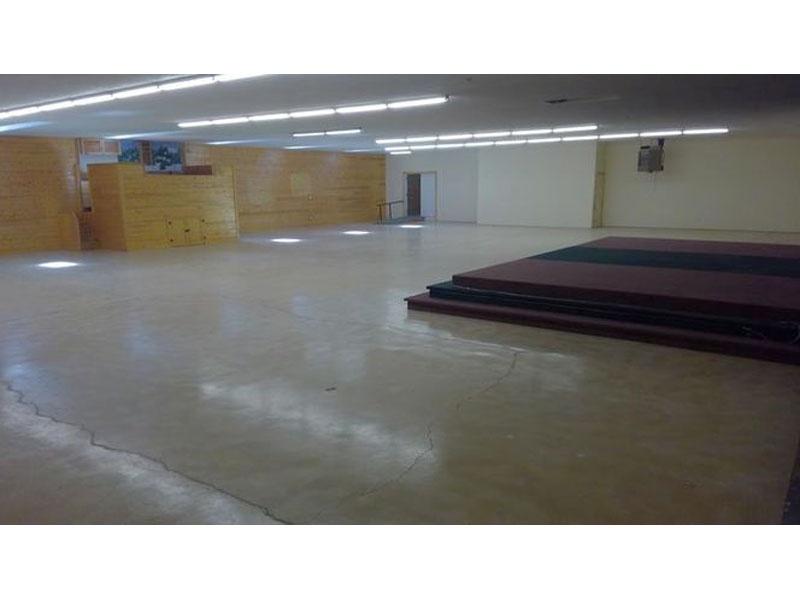 1002 Chinle Dr,Kanab,Kane County,Utah,United States 84741,Building,Chinle Dr,1576