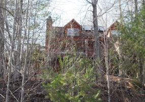 656 Blackberry Ridge Dr,Burnsville,North Carolina,United States 28714,House,Blackberry Ridge Dr,1577