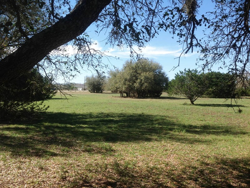 1088 Broad Oak Dr,Bandera,Bandera County,Texas,United States 78003,Acreage,Broad Oak Dr,1580