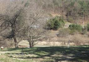 14262 Varner Ln Rd,Blairs Mills,Huntingdon County,Pennsylvania,United States 17213,Acreage,Varner Ln Rd,1581