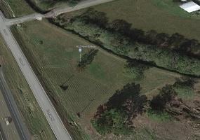 417 Parish Barn Rd,Iowa,Louisiana,United States 70647,Land,Parish Barn Rd,1582