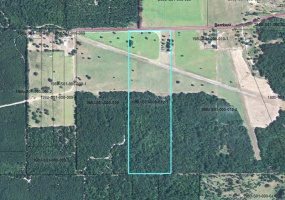 597 Bamboo Rd,Big Sandy,Upshur County,Texas,United States 75755,Acreage,Bamboo Rd,1588