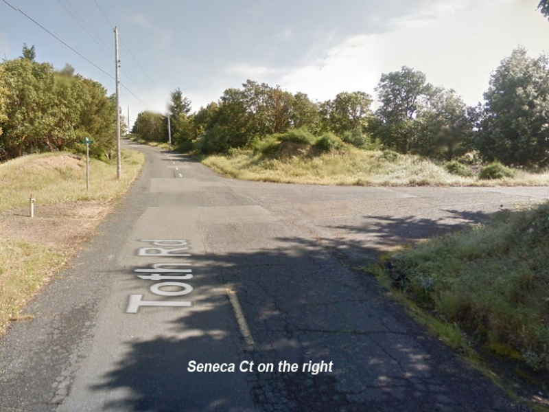 39 Seneca Ct,Shelter Cove,Humboldt County,California,United States 95589,Vacant Lot,Seneca Ct,1590