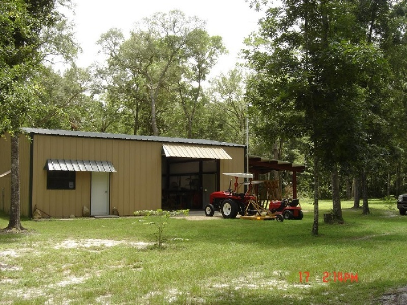 1542 FL 349,Old Town,Dixie,Florida,United States 32680,Acreage,FL 349,1058
