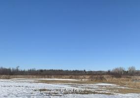 Cross Lake Rd,Hinckley,Pine County,Minnesota,United States 55037,Acreage,Cross Lake Rd,1591