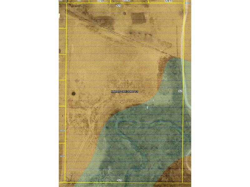 200 Plattsburg,Lathrop,Clinton County,Missouri,United States 64465,Land,Plattsburg,1593