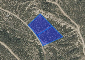 Pfotenhauer Rd,Fort Garland,Costilla County,Colorado,United States 81133,Acreage,Pfotenhauer Rd,1603