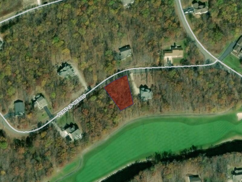 Point Woods Rd,Hazleton,Schuylkill County,Pennsylvania,United States 18202,Vacant Lot,Point Woods Rd,1604