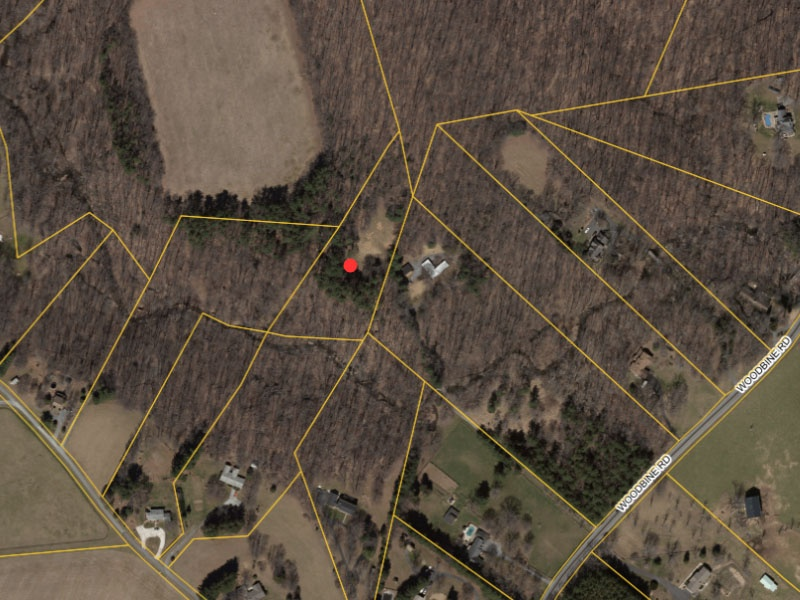 3610 Woodbine Rd,Woodbine,Howard County,Maryland,United States 21797,Land,Woodbine Rd,1611