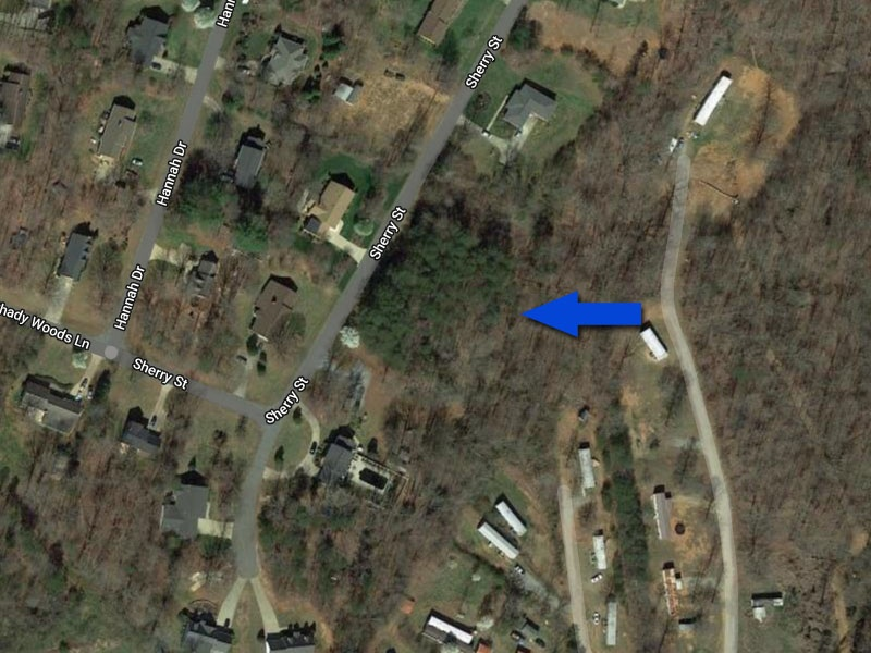 Sherry St,Ruth,Rutherford County,North Carolina,United States 28139,Vacant Lots,Sherry St,1618