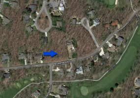 121 Brokenwood Ln,Crossville,Cumberland County,Tennessee,United States 38558,Vacant Lot,Brokenwood Ln,1619