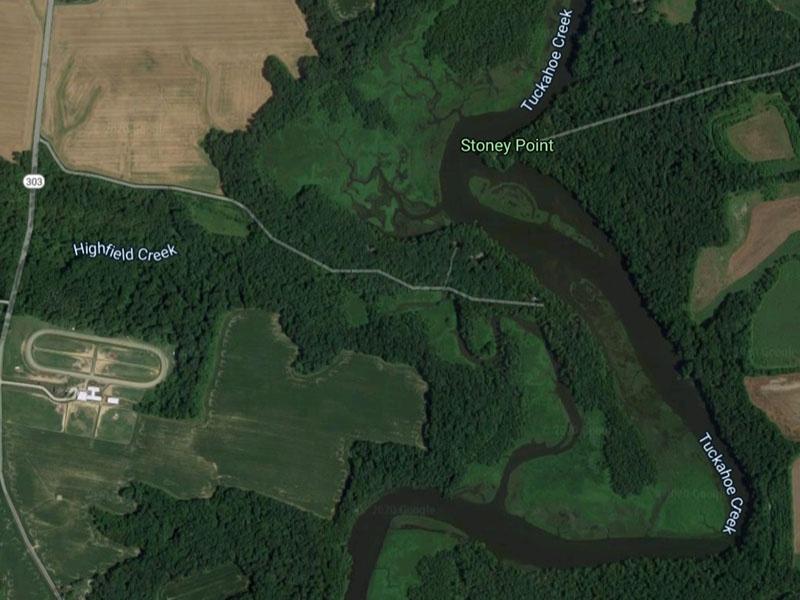 Mill Ridge Rd,Cordova,Talbot County,Maryland,United States 21625,Acreage,Mill Ridge Rd,1621