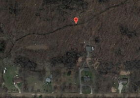 44700 Wear Rd,Belleville,Wayne County,Michigan,United States 48111,Land,Wear Rd,1622