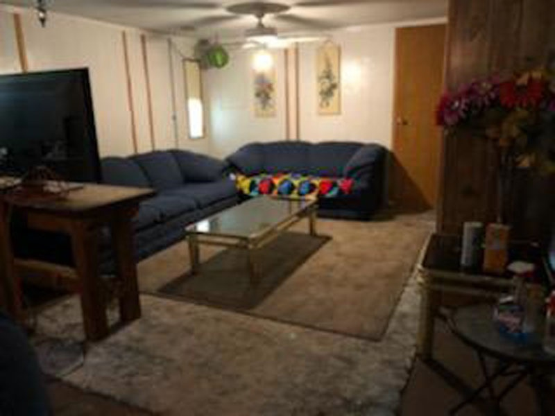 123 Mulberry Dr,Graford,Palo Pinto County,Texas,United States 76449,Manufactured Home,Mulberry Dr,1625