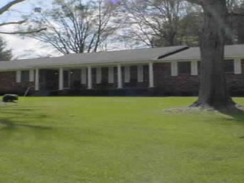 Kilpatrick St. 9110,Noxapater,Winston,Mississippi,United States 39346,House,9110,1062