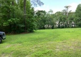 3252 Caratoke Hwy,Currituck,Currituck County,North Carolina,United States 27929,Vacant Lots,Caratoke Hwy,1633
