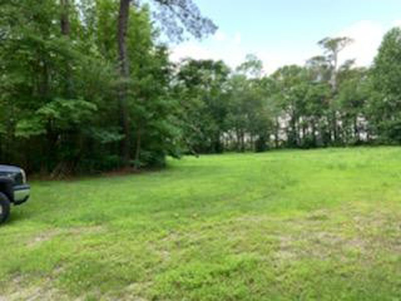 3252 Caratoke Hwy,Currituck,Currituck County,North Carolina,United States 27929,Vacant Lots,Caratoke Hwy,1633