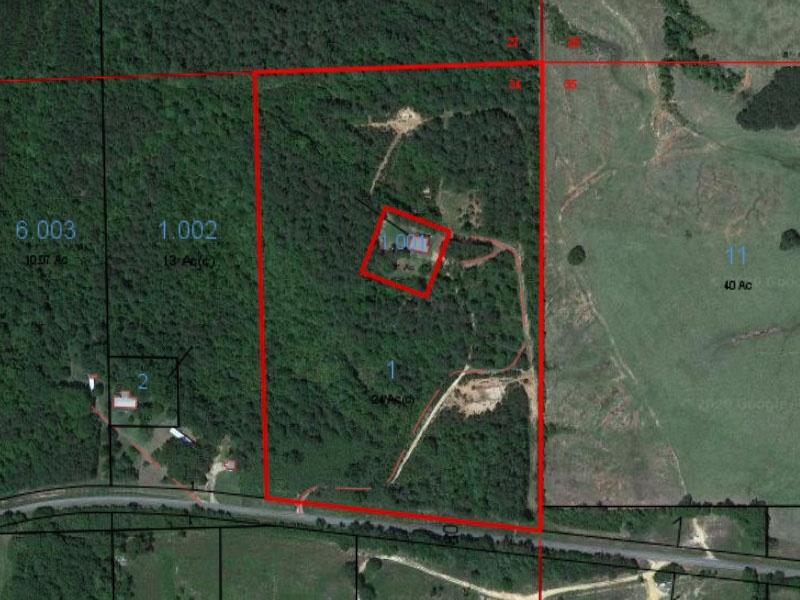 1816 Cameron Chapel Rd,Brantley,Crenshaw County,Alabama,United States 36009,House,Cameron Chapel Rd,1639