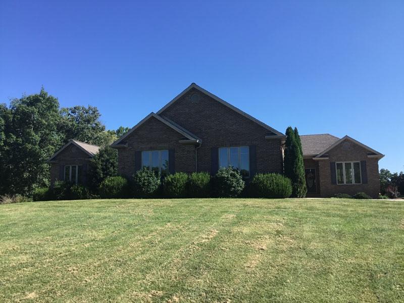 620 Pleasant Run Church Rd,Campbellsville,Green County,Kentucky,United States 42718,Acreage,Pleasant Run Church Rd,1643