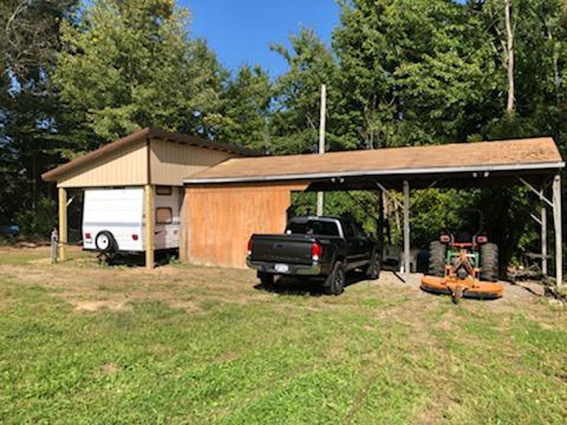 6124 Wager Rd,Wolcott,Wayne County,New York,United States 14590,Acreage,Wager Rd,1650