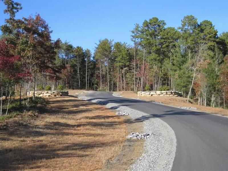 Collettsville,Caldwell,North Carolina,United States 28611,Vacant Lot,1064