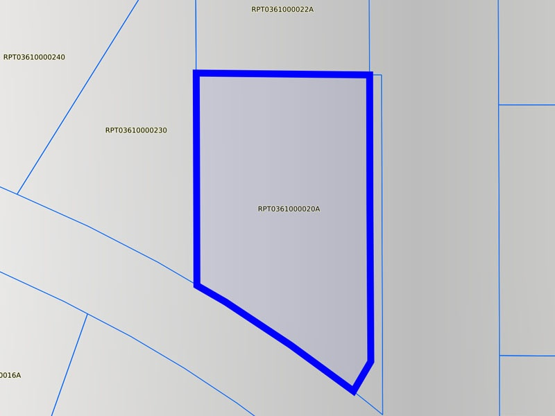 Commercial Building for Sale in Twin Falls Idaho, Twin Falls County ID Commercial Property, Blue Lakes Blvd N, Hwy 93