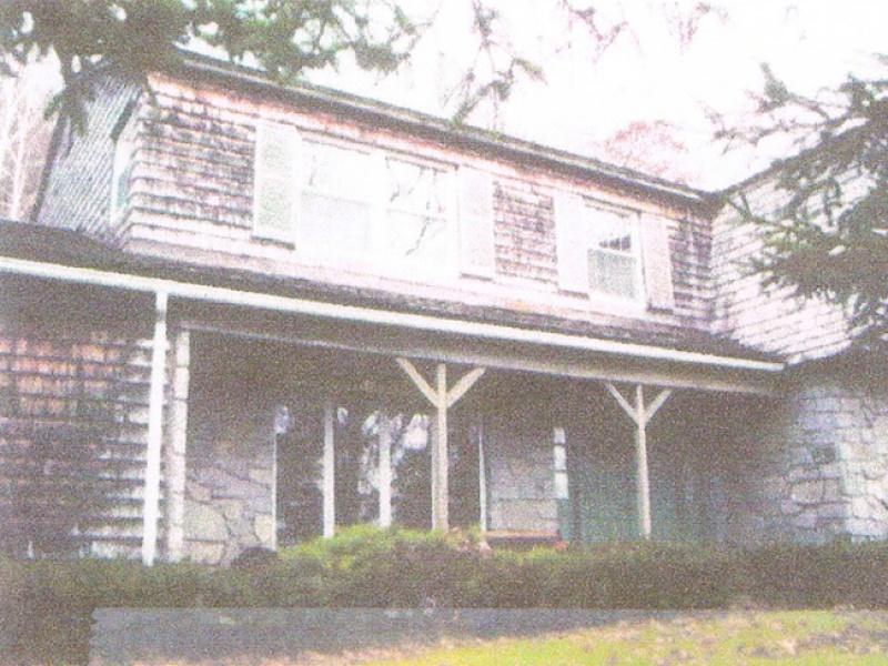 131 Paul Dr.,Lee,Berkshire,Massachusetts,United States 01238,Acreage,Paul Dr.,1006