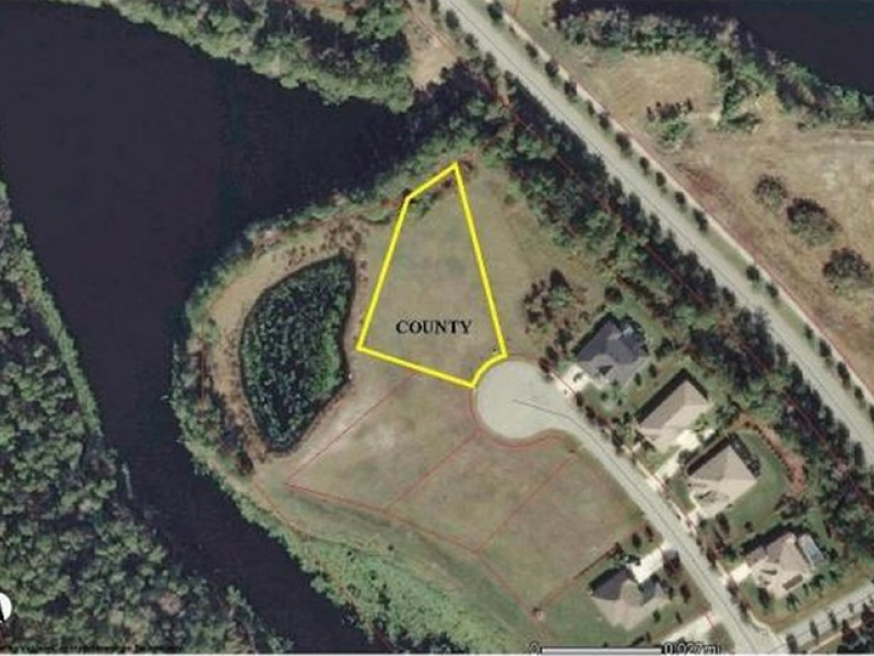 3340 Westmeath Dr.,Ormond Beach,Volusia,Florida,United States 32174,Vacant Lot,Westmeath Dr.,1069