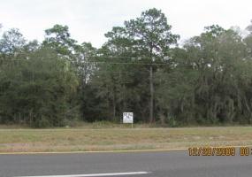9651 N Suncoast Blvd,Crystal River,Citrus,Florida,United States 34429,Acreage,N Suncoast Blvd,1073