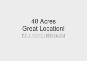 4th St. South,Joshua Tree,San Bernardino,California,United States 92252,Acreage,4th St. South,1075