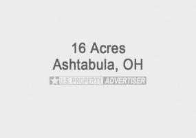 7435 Center Road South,Ashtabula,Ashtabula,Ohio,United States 44004,Acreage,Center Road South,1083