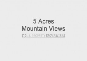 San Luis,Costilla,Colorado,United States 81152,Acreage,1087